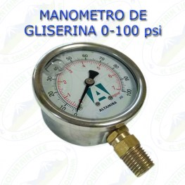 MANOMETRO-GLISERINA-BASE-1