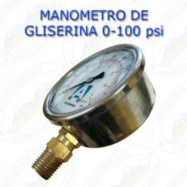 MANOMETRO-GLISERINA-BASE-2