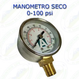 MANOMETRO-SECO-2