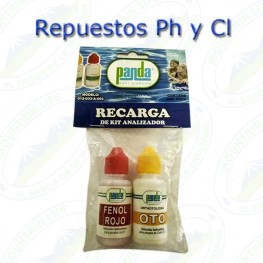 REPUESTO-PH-CL