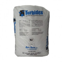 TURBIDEX