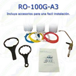 ro-100g-a3 acce